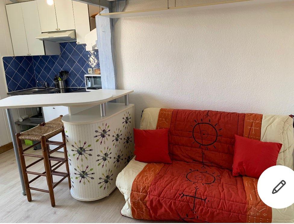 Biens en vente Maison biarritz