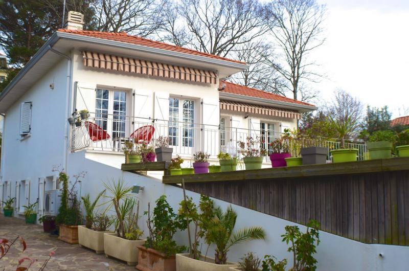 Biens en vente  biarritz
