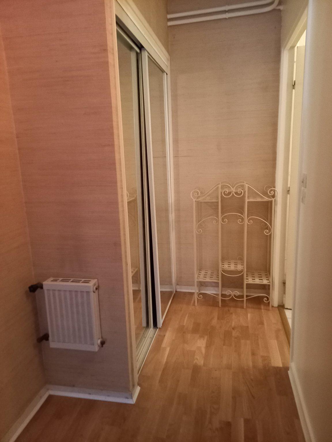 Biens en vente Appartement anglet