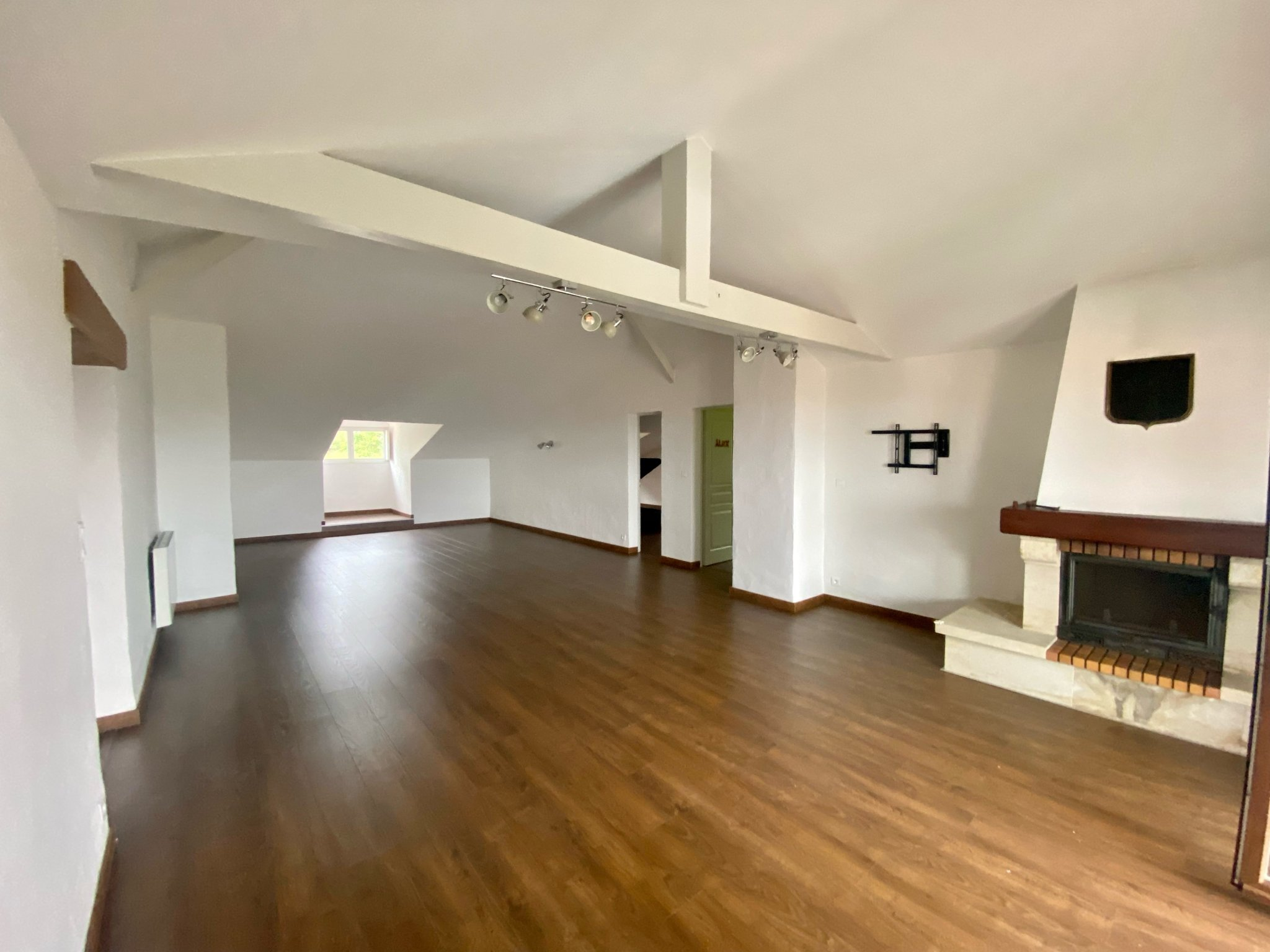 Biens en vente Appartement biarritz